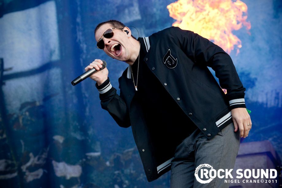 Avenged sevenfold tease with hail to the king preview news avenged sevenfold tease with hail to the king preview news rock sound magazine voltagebd Gallery