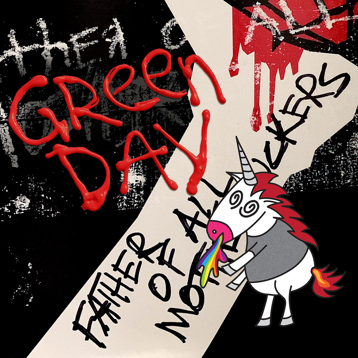 Green Day, Fall Out Boy, Weezer to tour United Kingdom, release new albums