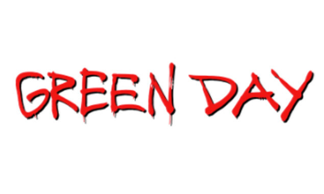 Green Day Have Launched Some Super Old-School Merch - News - Rock Sound Magazine