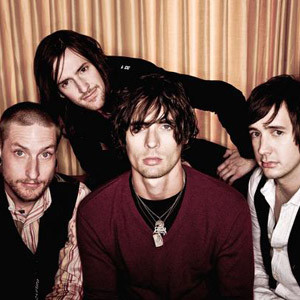 http://www.rocksound.tv/images/uploads/allamericanrejects300.jpg