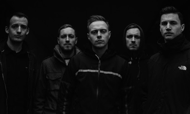 Architects Pull Out Of Download Festival - News - Rock Sound
