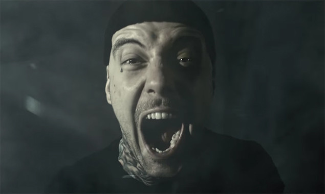 Betraying The Martyrs New Song Is Heavy News Rock Sound Magazine