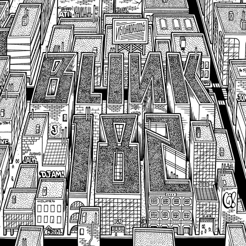 http://www.rocksound.tv/images/uploads/blink182cd1.jpg