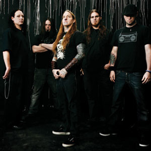 DOWNLOAD RUTHLESS DEVILDRIVER