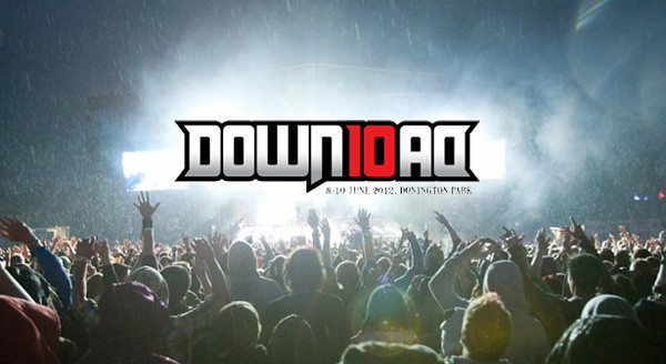 Andy Copping's Download Memories: 2010 – Two Stages, One Massive