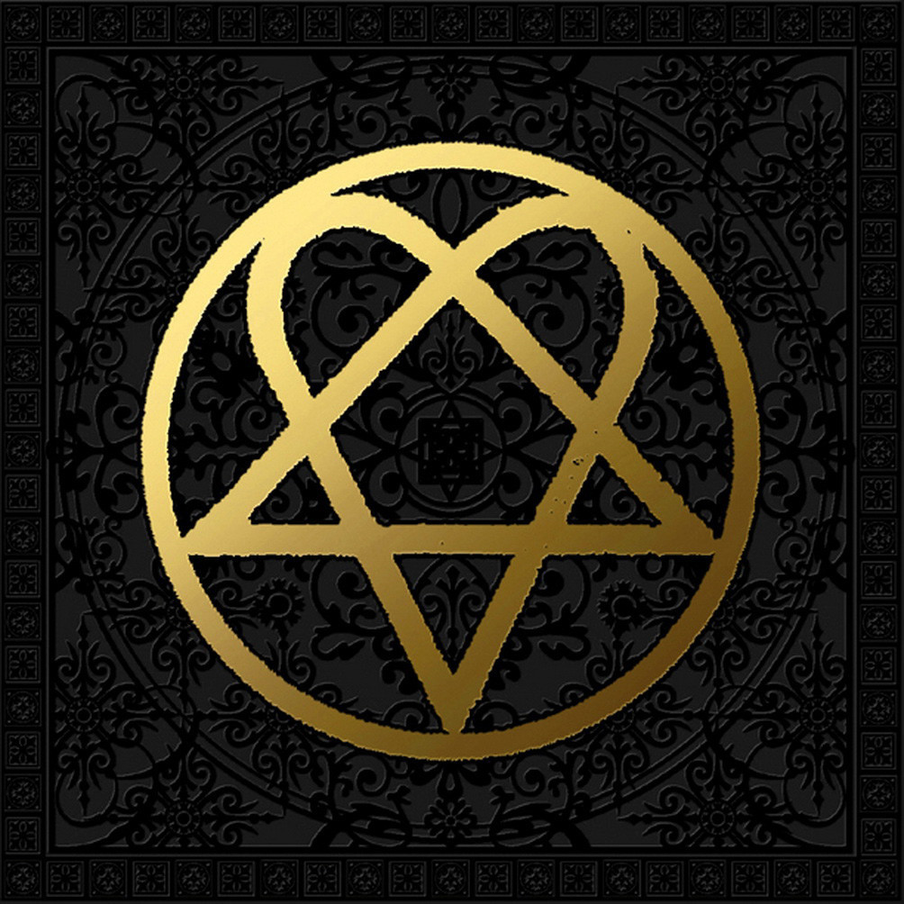 him heartagram wallpaper