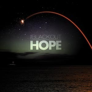 The Blackout - Hope