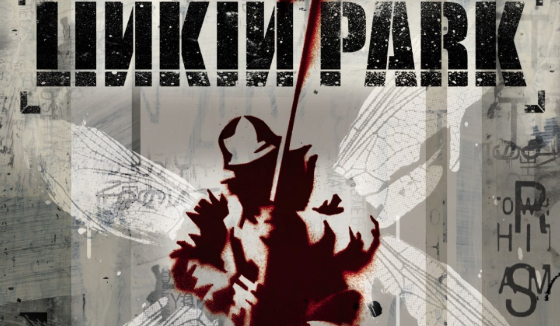 Linkin Park S Hybrid Theory Is One Of The Highest Selling