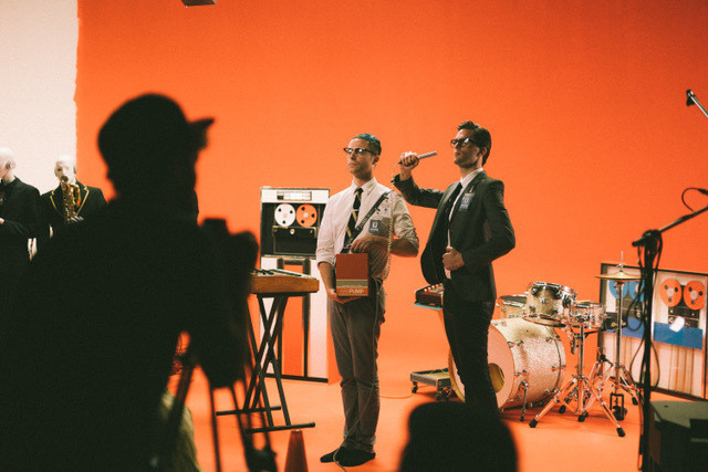Idkhow Have Announced Their Debut Ep And Released A Video