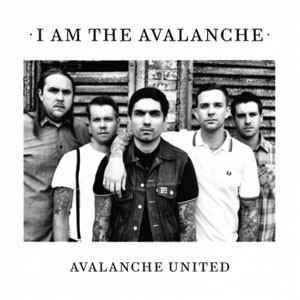 I Am The Avalanche - Avalanche United
