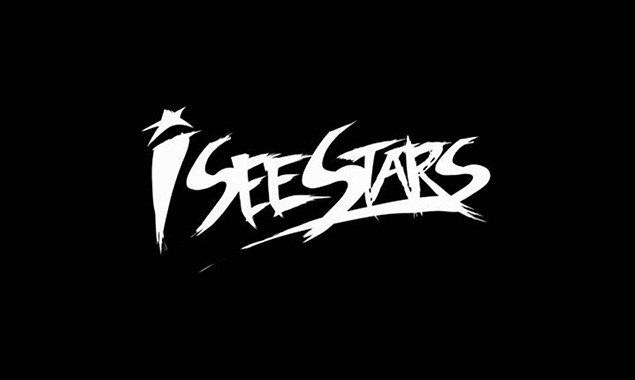 I See Stars Debuts Creative Visual for 'Calm Snow ...