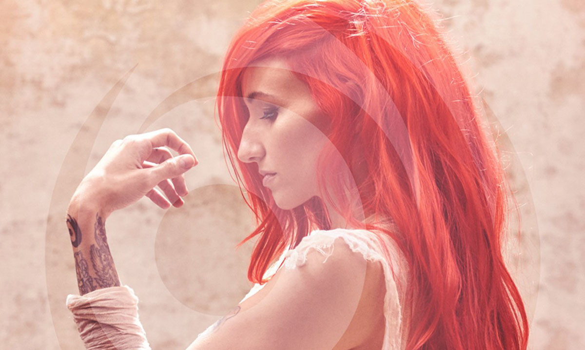 Hear A New Song Featuring Lights