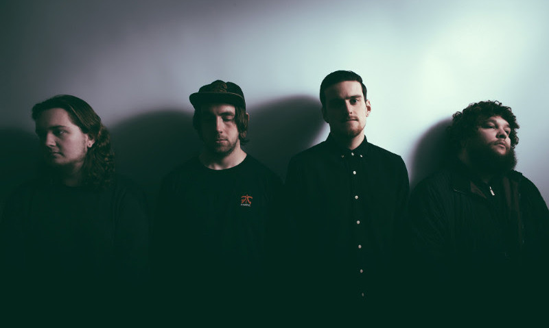 Napoleon Have Announced Their Breakup