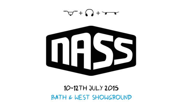 Bands you cannot miss at nass this year win tickets to the festival
