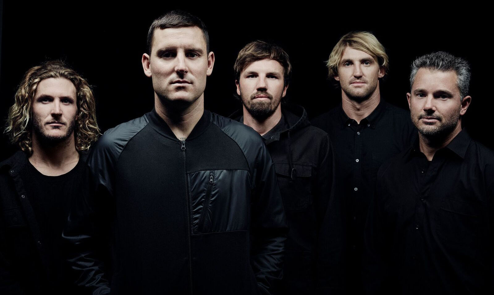 Image result for parkway drive