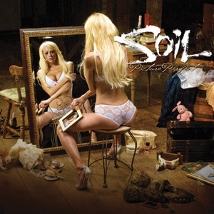 Soil - Picture Perfect