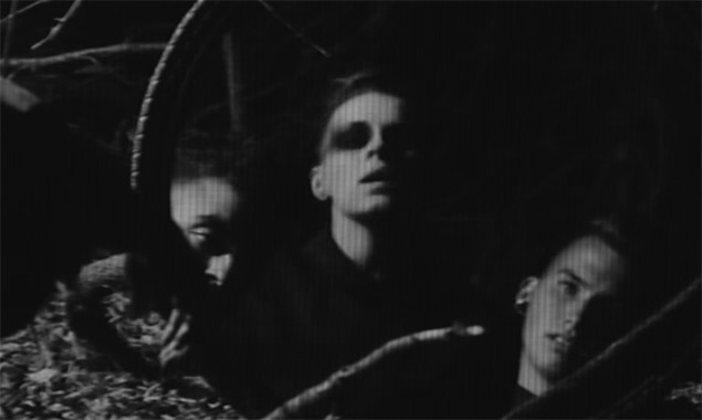 PVRIS Have Unveiled Another Music Video - News - Rock Sound