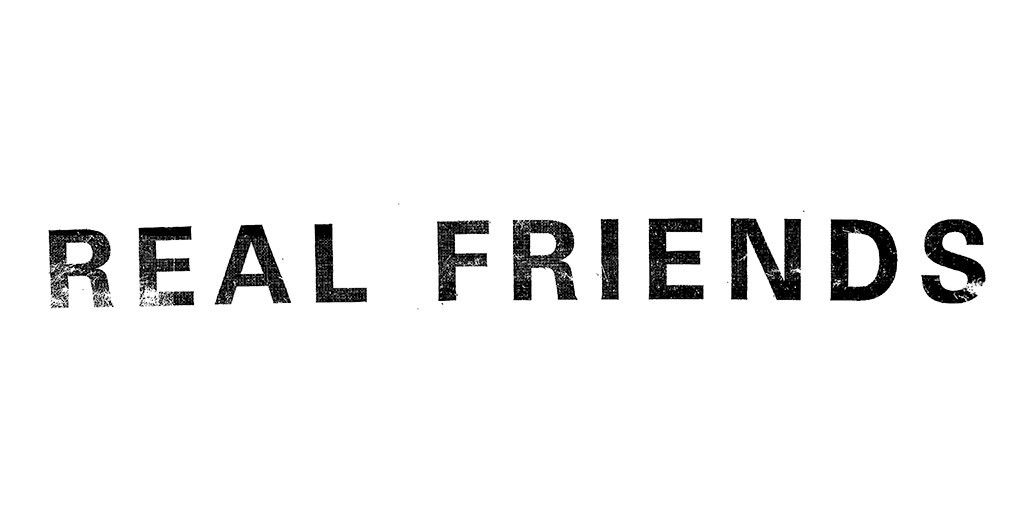 real friends have responded to online allegations regarding their