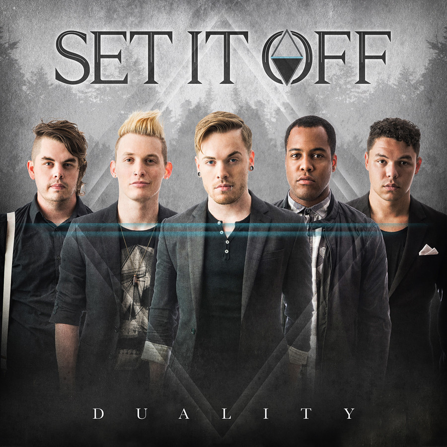 Stream Set It Offs Brilliant Ridiculous Over The Top And Fabulous