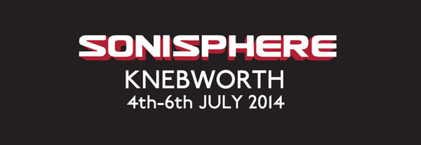 Sonisphere 2014 Knebworth festival stage times and line-up ...