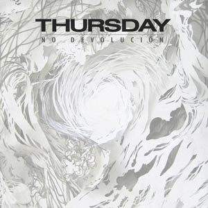 Thursday - No Devolución