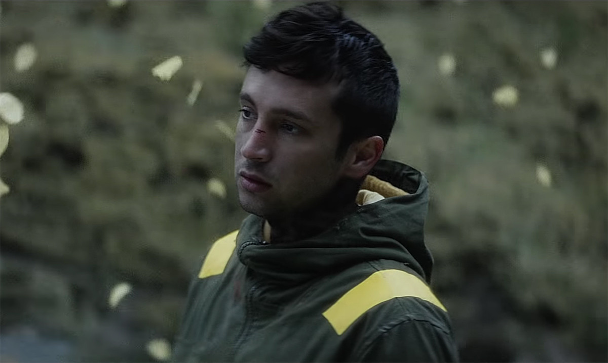 Twenty One Pilots return with two new tracks and world tour