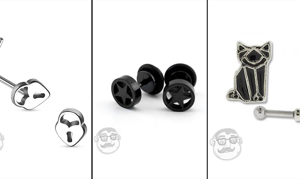 Rspromotes Get Plugs Body Jewelry From Urban Body