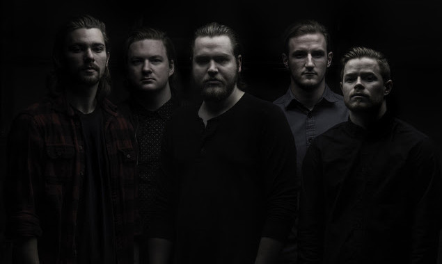 Wage War Are Teasing Something