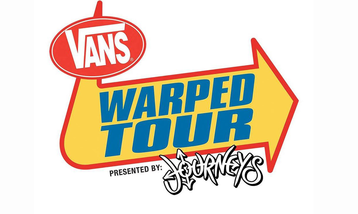 "Warped Tour Cleveland Will Have ""probably Five Bands"""