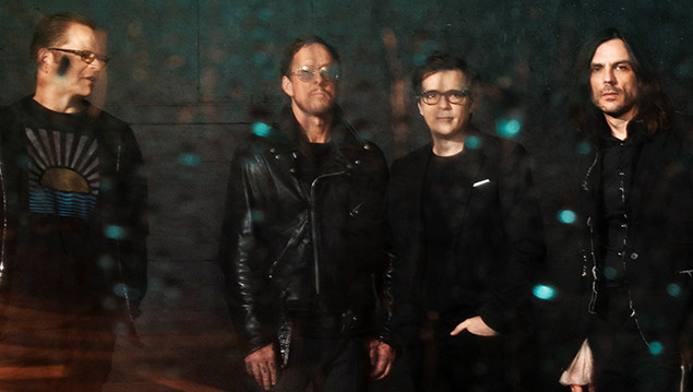Weezer Reveal They Are Working On Two New Albums - News - Rock Sound