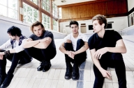 5SOS Just Revealed A New Song & UK Tour