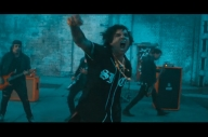 Angry? Controversial? Here's The New Attila Video.