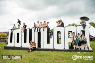 Earlybird Tickets For Download 2015 Are Now On Sale