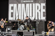 Are Former Emmure Members Looking For A New Vocalist On Craigslist?