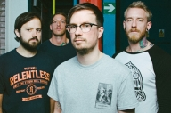 "FFAF's Matt Davies-Kreye: ""Deep Down I'm Still The Same"""