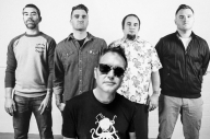 New Found Glory Re-Recorded A Song With Mark Hoppus, Ryan Key + More!