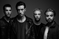 Young Guns Announce Ben Jolliffe Has Left The Band