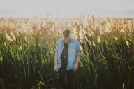 Aaron Gillespie Announces Album Featuring Underoath, The Almost Songs