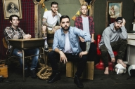 A Day To Remember Win Their Lawsuit Against Victory Records, Label To Pay Band $4million