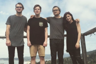 Against The Current Have Officially Finished Their Debut Album