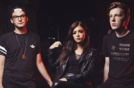The New Against The Current Song Is An Anthem For Everyone Who Doesn't Fit In