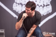 Alexisonfire Are Back For Good