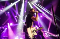 All Time Low Are Teasing Something