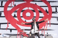 Reading + Leeds Friday Review: All Time Low, Panic! At The Disco, Limp Bizkit + More
