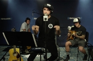All Time Low Have Covered Selena Gomez