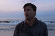 Saosin's Anthony Green Has Released An Emotional Solo Song