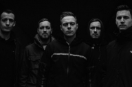 Architects' Big Tour Has Some Big Supports