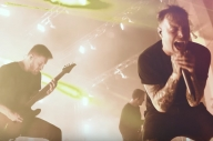 Watch The New Architects Video