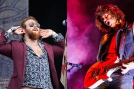 Are Asking Alexandria Teasing Something Danny Worsnop-Related?