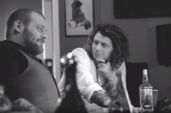 "Ben Bruce: ""Having Danny Back In Asking Alexandria Means So Much To Me"""